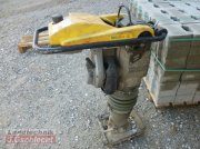 Wacker BS 60 Vibrations-Stampfer