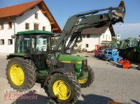 john deere 2850 gebraucht neu kaufen. Black Bedroom Furniture Sets. Home Design Ideas