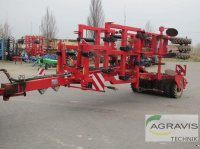 Horsch TIGER 4 AS Grubber