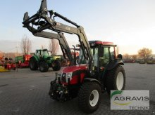 Valtra A 73 COMPACT Трактор