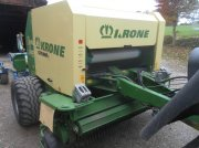 Krone Multi Cut 1250 Press-/Wickelkombination