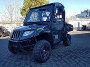 Artic Cat 700 HDX Prowler LoF UTV ATV & Quad