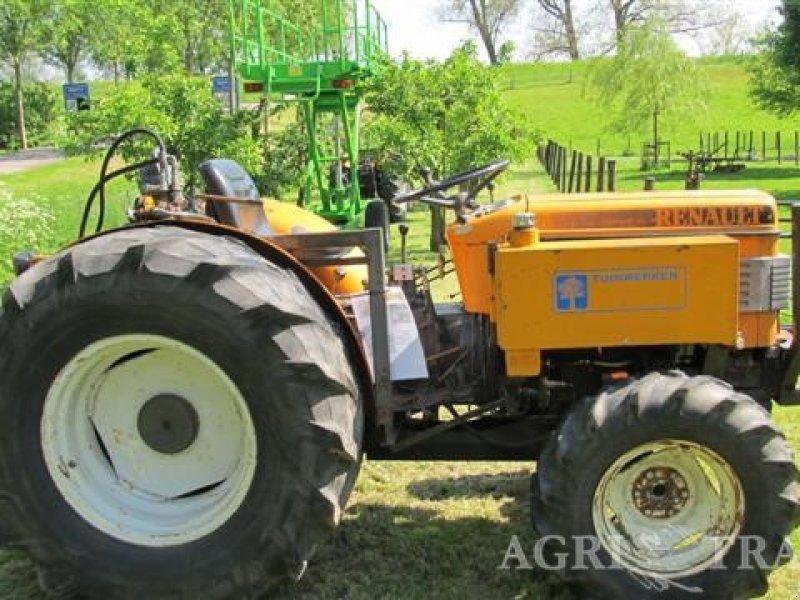 renault 34 60 smalspoor tracteur. Black Bedroom Furniture Sets. Home Design Ideas