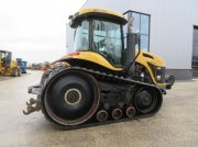 Caterpillar MT765 Raupentraktor