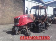 Massey Ferguson 7620 Dyna 6 Overige Tractoraccessoires