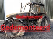 New Holland TM 165 Other tractor accessories
