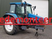New Holland TS 110 altri accessori per trattore