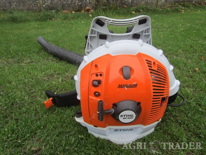 stihl magnum br600 blower stihl free engine image for user manual download. Black Bedroom Furniture Sets. Home Design Ideas