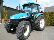 New Holland TD 5030 Tractor