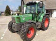 Fendt 308/90   holland farmer Tractor