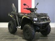 Kawasaki Brute Force KVF650 incl. Kenteken ATV & Quad