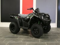 Kawasaki Brute Force KVF 300 ATV & Quad