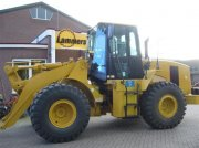 Caterpillar 950G Radlader