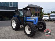 New Holland 80-66DT Tractor