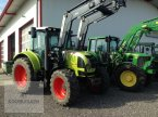 Traktor des Typs CLAAS Arion 520 CIS in Stockach