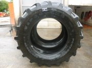 Firestone 580/70 R38 Rad