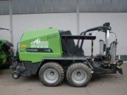 Deutz-Fahr Fixmaster 235 BP Press-/Wickelkombination