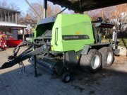 Deutz-Fahr Fixmaster 235 BP MK2 Press-/Wickelkombination