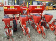Maschio Gaspardo SP F4 Drillmaschine