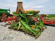 Amazone KW303/580 Drillmaschinenkombination