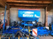 Lemken Soliair 9/400 Drillmaschinenkombination