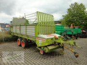CLAAS Sprint 434 K Ladewagen