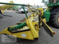 Kemper 375 Other combine accessories