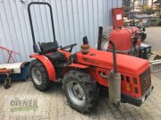 Carraro 5500 Supertigre Obstbautraktor