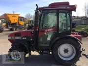 Hieble 824A Obstbautraktor