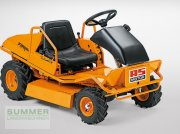 AS-Motor AS 800 Freerider Mulcher
