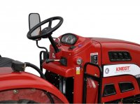 Knegt 304 G2 compact tractor Traktor
