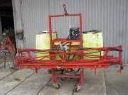 Rau Spridomat D2 Field sprayer