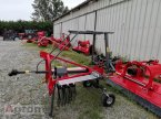 Schwader des Typs Massey Ferguson RK 341 in Neuried