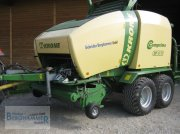 Krone CF 155 XC Press-/Wickelkombination