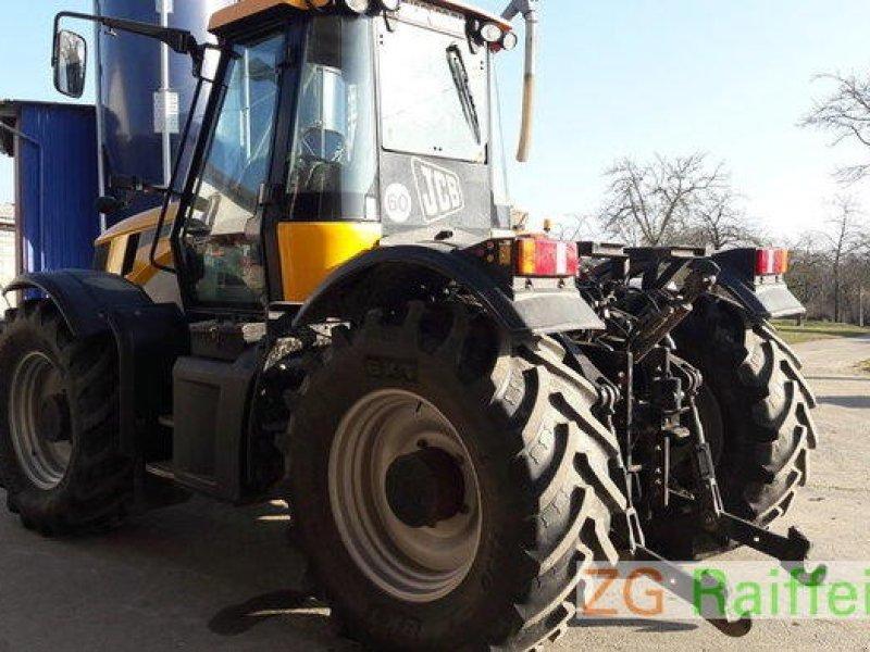 Jcb 2155 traktor 74722 buchen for Buchen 74722