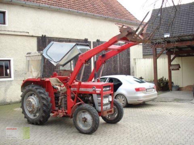 massey ferguson 152 tracteur. Black Bedroom Furniture Sets. Home Design Ideas