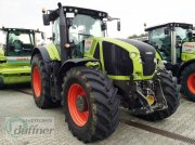 CLAAS Axion 940 - 920 930 950 Traktor