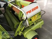 CLAAS PU 220 Pick-up