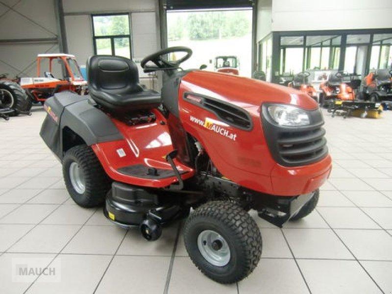 jonsered lt 2317 cma2 tracteur tondeuse. Black Bedroom Furniture Sets. Home Design Ideas