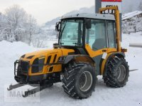 Pasquali Orion 8.95 MT Kommunaltraktor