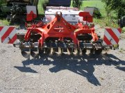 Kuhn Optimer 301 Egge