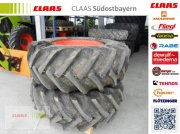 Firestone 18.4 R 30 Rad