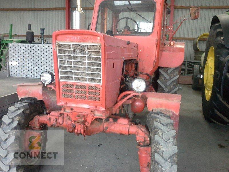 belarus mts 52 tractor. Black Bedroom Furniture Sets. Home Design Ideas