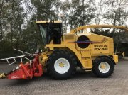 New Holland FX 48 Veldhakselaar