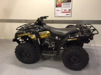 Kawasaki  BRUTE FORCE 650 4X4 ATV ATV & Quad