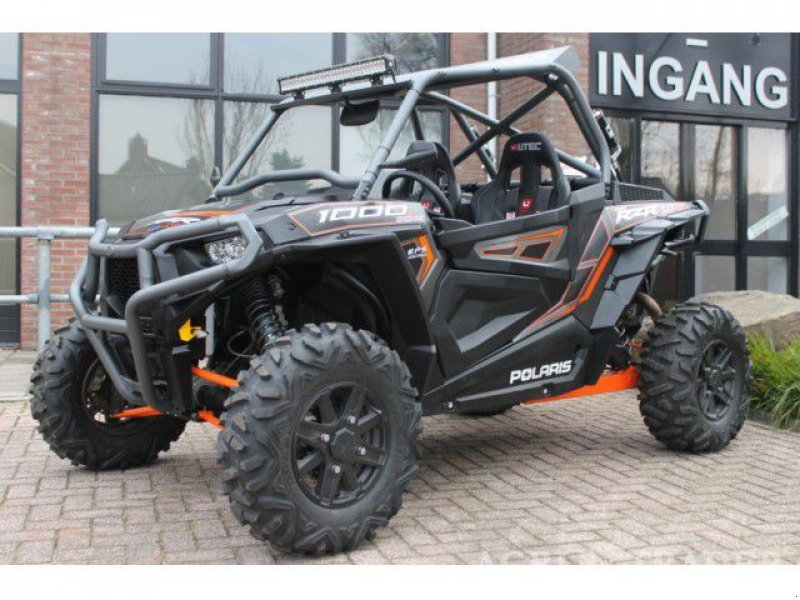 polaris rzr1000 xp us atv quad. Black Bedroom Furniture Sets. Home Design Ideas