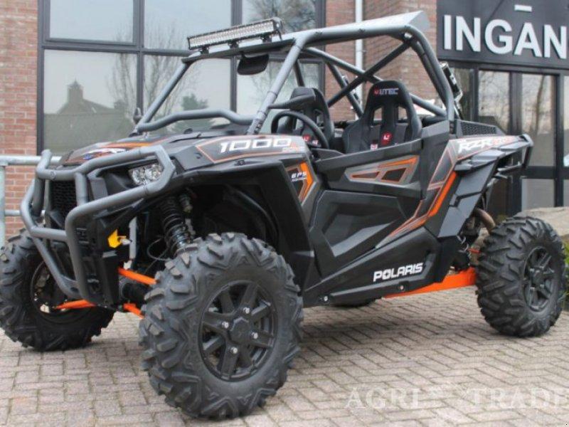 2015 Polaris 900 Rzr Snorkle | Autos Post