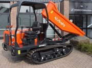 Kubota KC250HR-4 Swivel Raupendumper