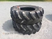 Firestone 480/70R28 Quantity Of 2 Felge