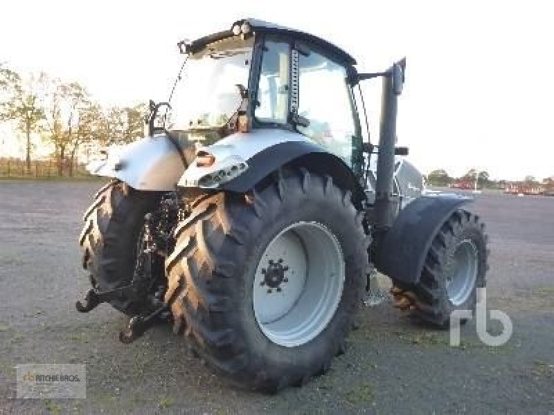 lamborghini vrt dcr traktor 49716 meppen versen. Black Bedroom Furniture Sets. Home Design Ideas